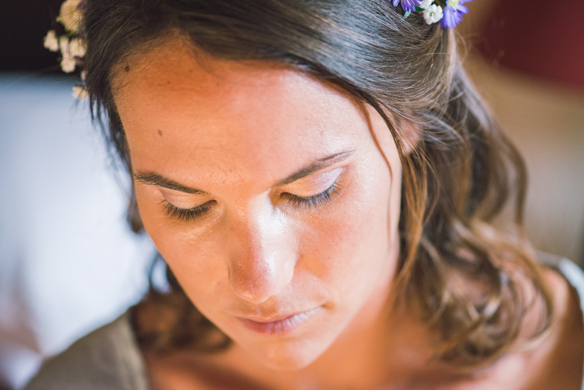 Mariage Alice+Matthieu 04 Juillet 2015 - ©SJ Studio - S.CABANES-119