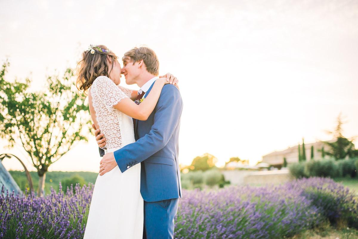 Mariage Alice+Matthieu 04 Juillet 2015 - ©SJ Studio - S.CABANES-408