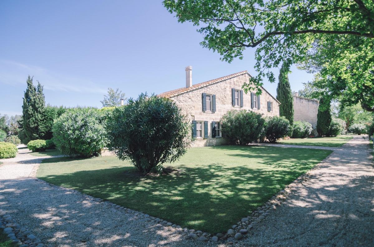 SJ Studio Photographe de Mariage Arles-Provence-Camargue-15