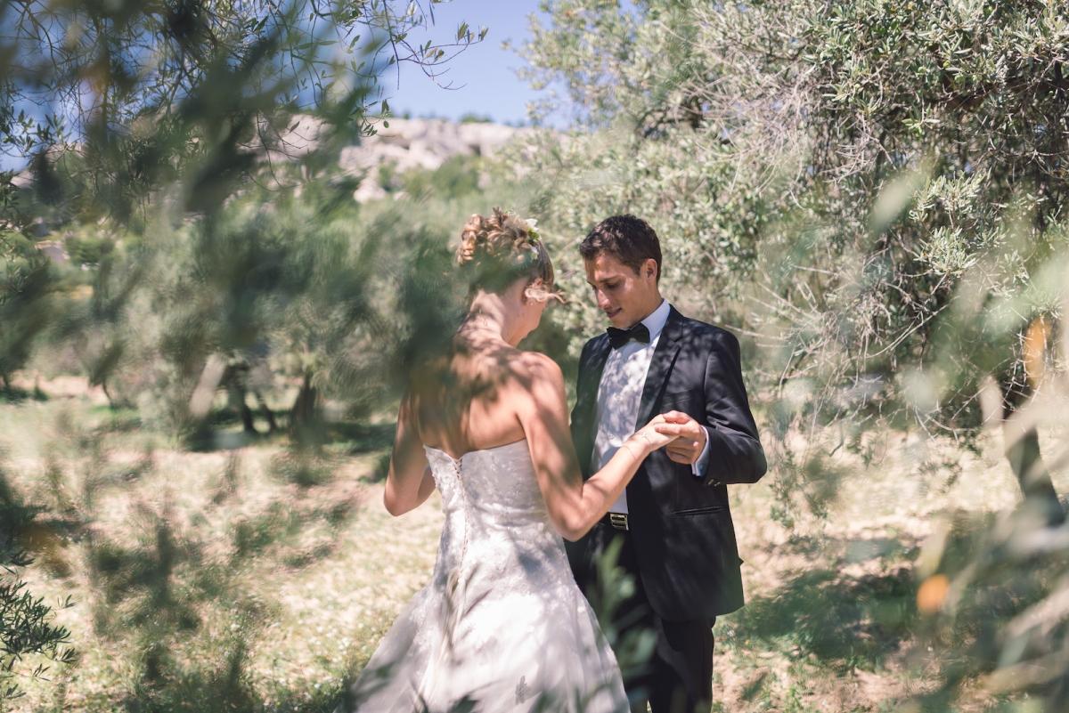 SJ Studio Photographe de Mariage Arles-Provence-Camargue-28