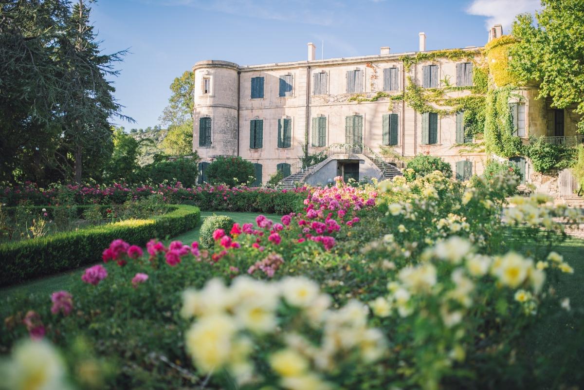SJ Studio Photographe de Mariage Arles-Provence-Camargue-4