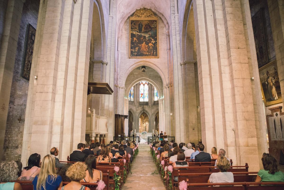 SJ Studio Photographe de Mariage Arles-Provence-Camargue-43