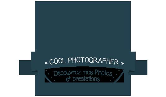 photographie de mariage arles camargue provence avignon