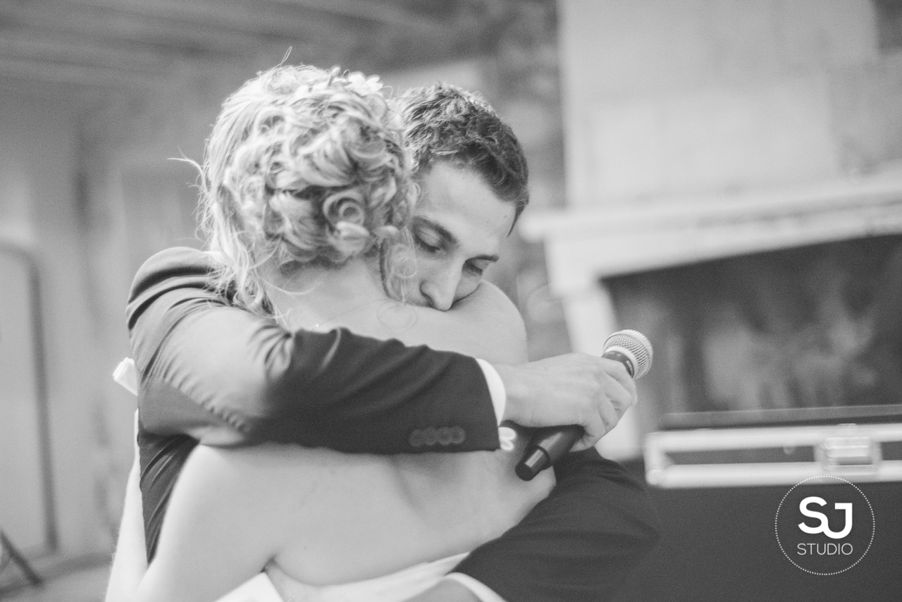 Mariage Mas des Thyms Baux de Provence Photographe de Mariage-43