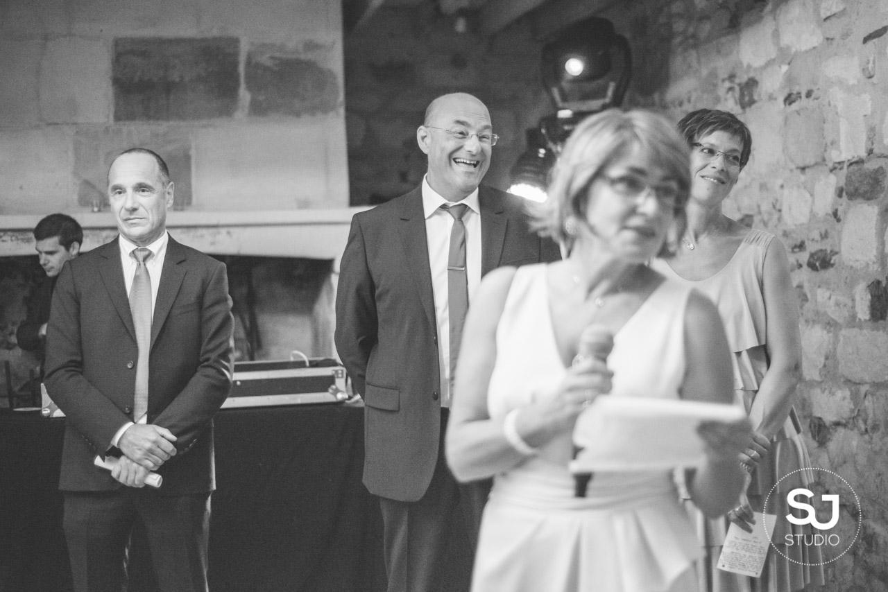 Mariage Mas des Thyms Baux de Provence Photographe de Mariage-44