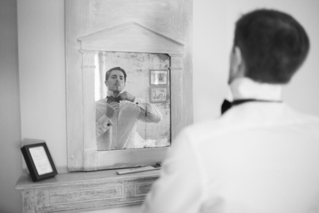 Photographe de Mariage Camargue Mas de Peint-14