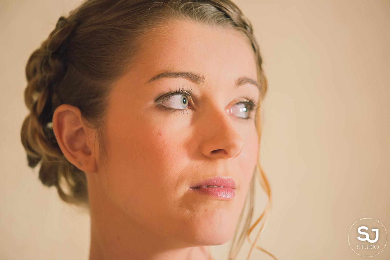 17 - Photographe de Mariage Portrait Arles