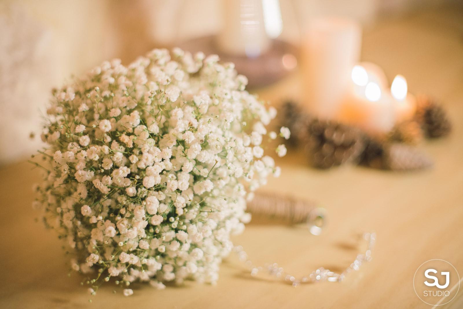 29 - Wedding Photographer Paris Provence Camargue