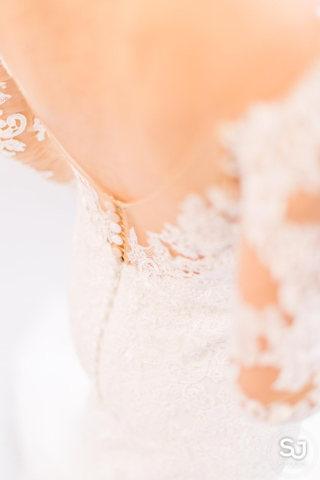 Mariage aix en Provence - chateau la beaumetane sj studio-275