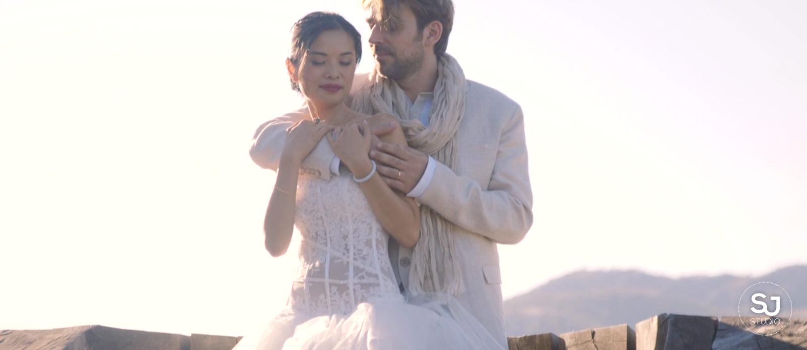 film-de-mariage-marseille-domaine-gros-driou-sj-studio-sebastien-cabanes-17