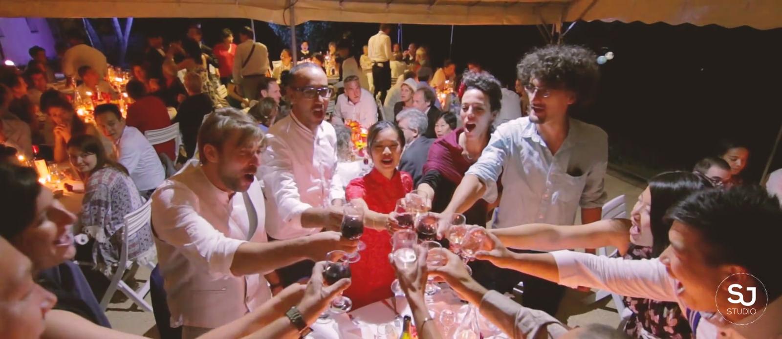 film-de-mariage-marseille-domaine-gros-driou-sj-studio-sebastien-cabanes-21