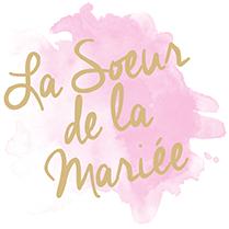 la_soeur_de_la_mariee