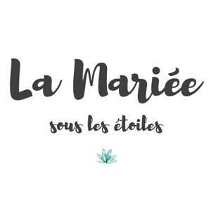 la_mariee_sous_les_etoiles