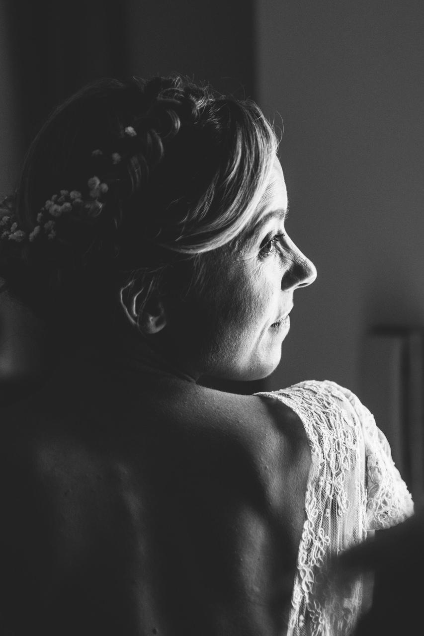Mariage Mas des Thyms Camargue Bellegarde photographe Sebastien Cabanes SJ Studio-26