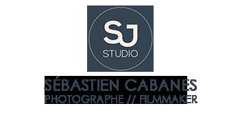 SJ Studio Photographe de Mariage Film de Mariage à Arles Aix en Provence