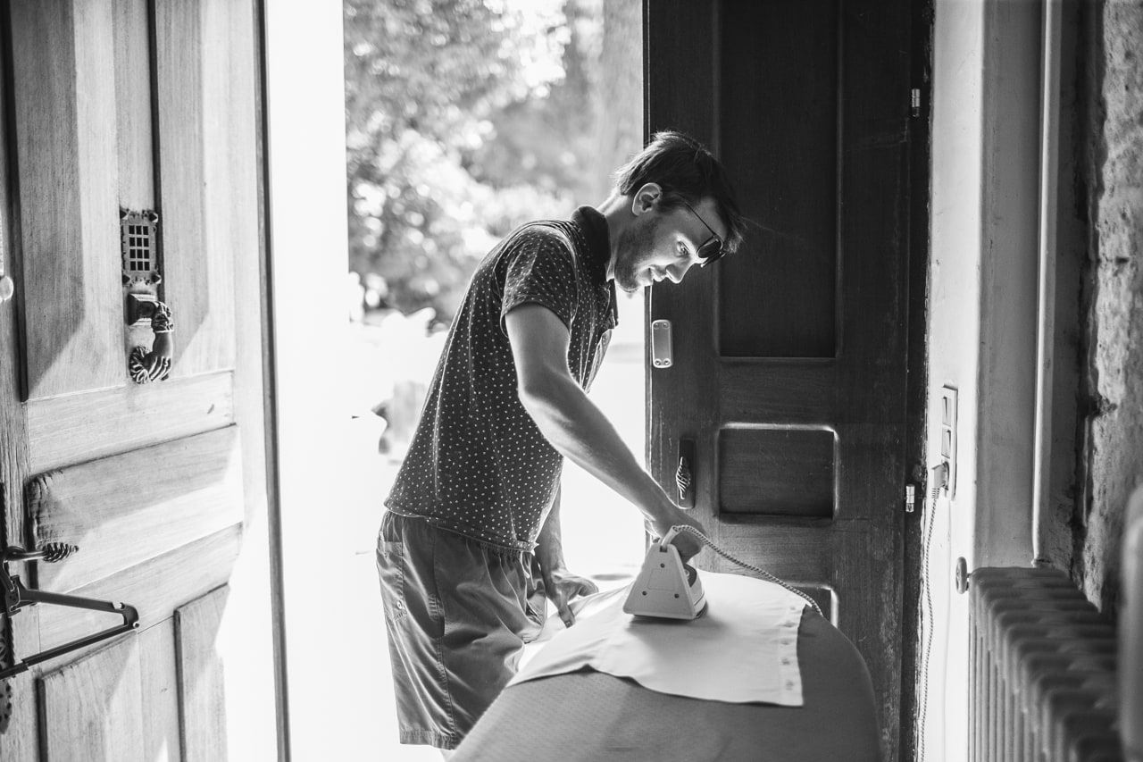 Photographe Avignon Sebastien CABANES SJ Studio
