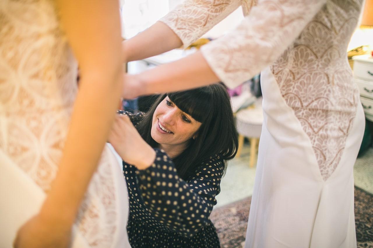 photographe mariage marseille film mariage aix en provence wedding photographer