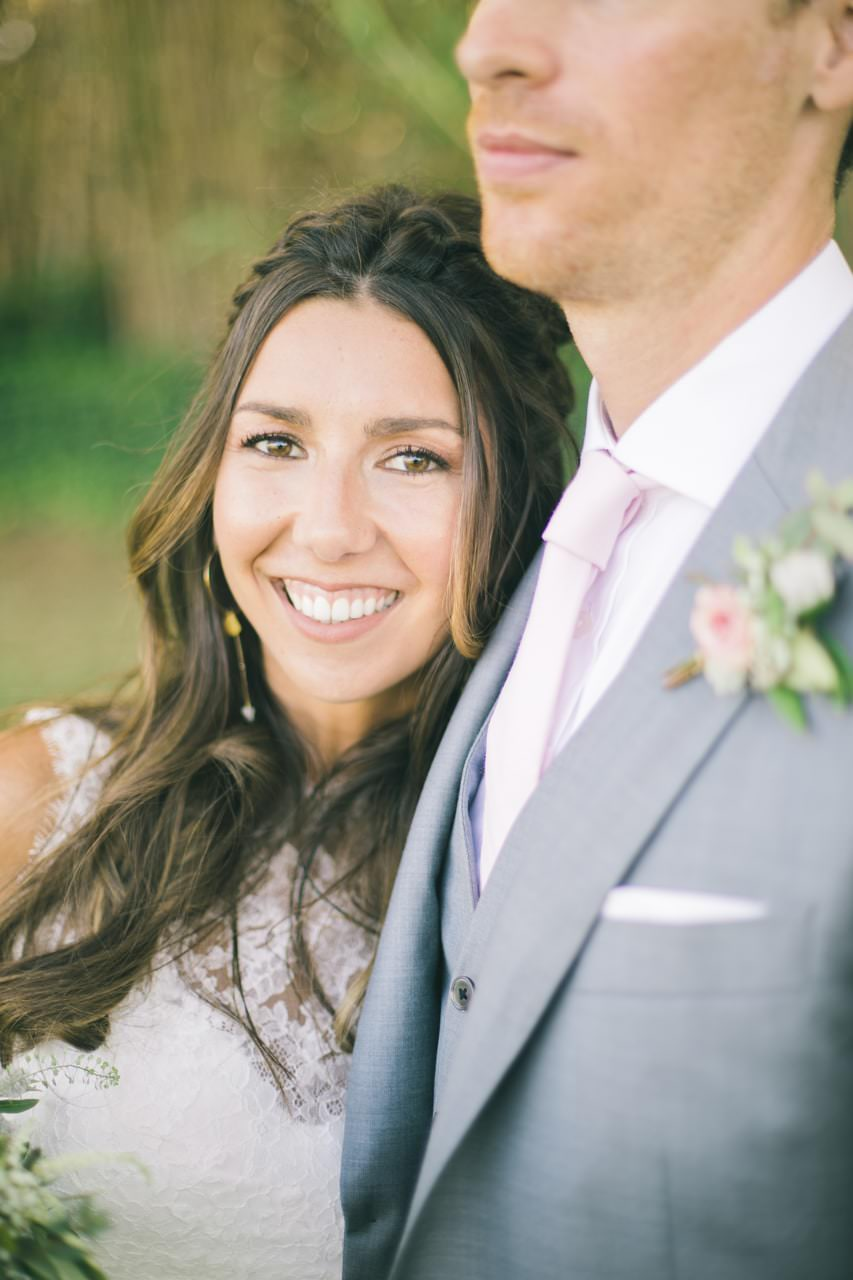 photographe-mariage-aix-en-provence-marseille-wedding-photographer