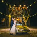 photographe-mariage-chateau-beaumetane-photographe-aix-en-provence-marseille