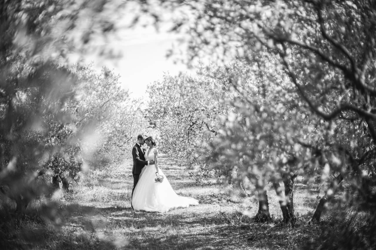 photographe-mariage-aix-en-provence-chateau-la-beaumetane-photographe-mariage-marseille-0039