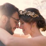 Photographe-mariage-montpellier-chateau-malmont-film-mariage-video