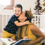 photographe-famille-enfant-lifestyle-marseille-aix-en-provence-bebe-enfant-grossesse