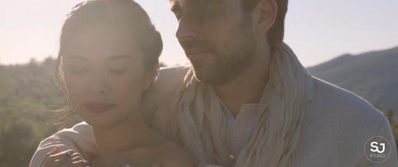 film-de-mariage-marseille-domaine-gros-driou-sj-studio-sebastien-cabanes-1