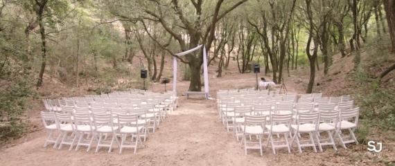 film-de-mariage-marseille-domaine-gros-driou-sj-studio-sebastien-cabanes-12