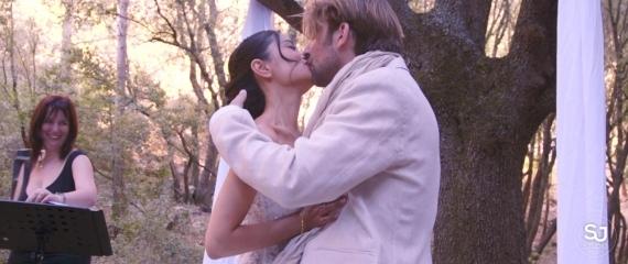 film-de-mariage-marseille-domaine-gros-driou-sj-studio-sebastien-cabanes-14