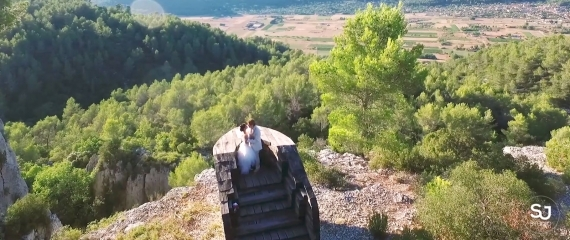 film-de-mariage-marseille-domaine-gros-driou-sj-studio-sebastien-cabanes-15