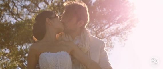 film-de-mariage-marseille-domaine-gros-driou-sj-studio-sebastien-cabanes-16