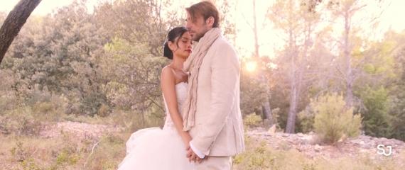film-de-mariage-marseille-domaine-gros-driou-sj-studio-sebastien-cabanes-2