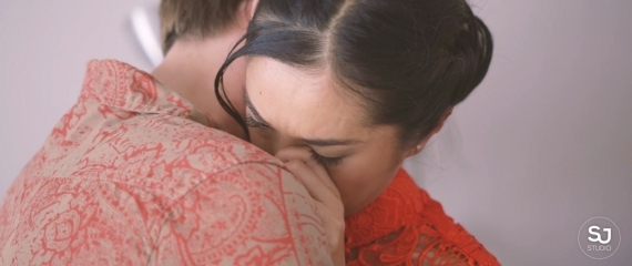 film-de-mariage-marseille-domaine-gros-driou-sj-studio-sebastien-cabanes-7