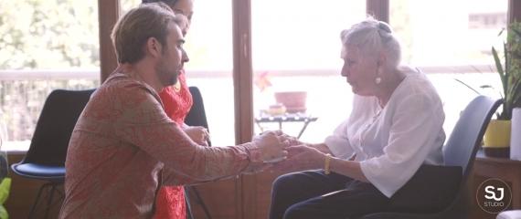 film-de-mariage-marseille-domaine-gros-driou-sj-studio-sebastien-cabanes-8