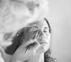 Mariage Alice+Matthieu 04 Juillet 2015 - ©SJ Studio - S.CABANES-114