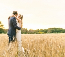 mariage-chateau-dalpheran-aix-en-provence-photographe-sj-studio-31