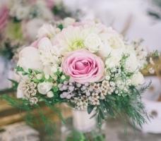 mariage-chateau-dalpheran-aix-en-provence-photographe-sj-studio-4