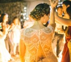 mariage-chateau-dalpheran-aix-en-provence-photographe-sj-studio-45