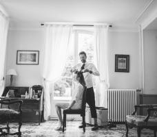 mariage-chateau-dalpheran-aix-en-provence-photographe-sj-studio-6