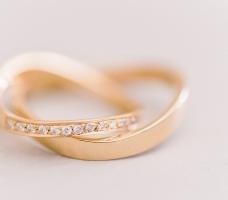 mariage-mas-des-thyms-arles-photographe-sj-studio-sebastien-cabanes-28