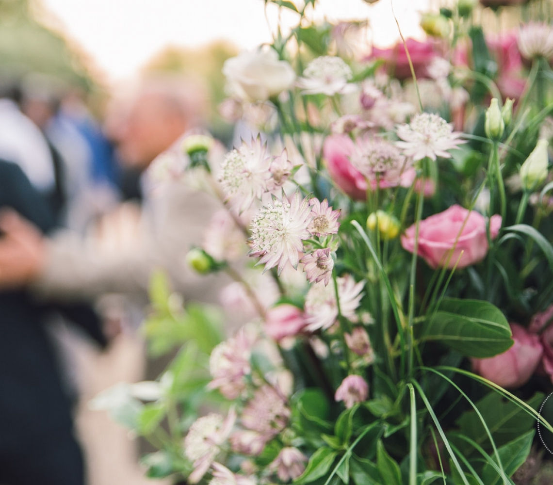 Mariage Mas des Thyms Baux de Provence Photographe de Mariage-37