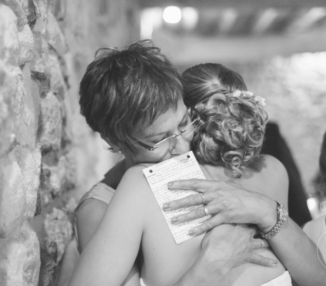 Mariage Mas des Thyms Baux de Provence Photographe de Mariage-45