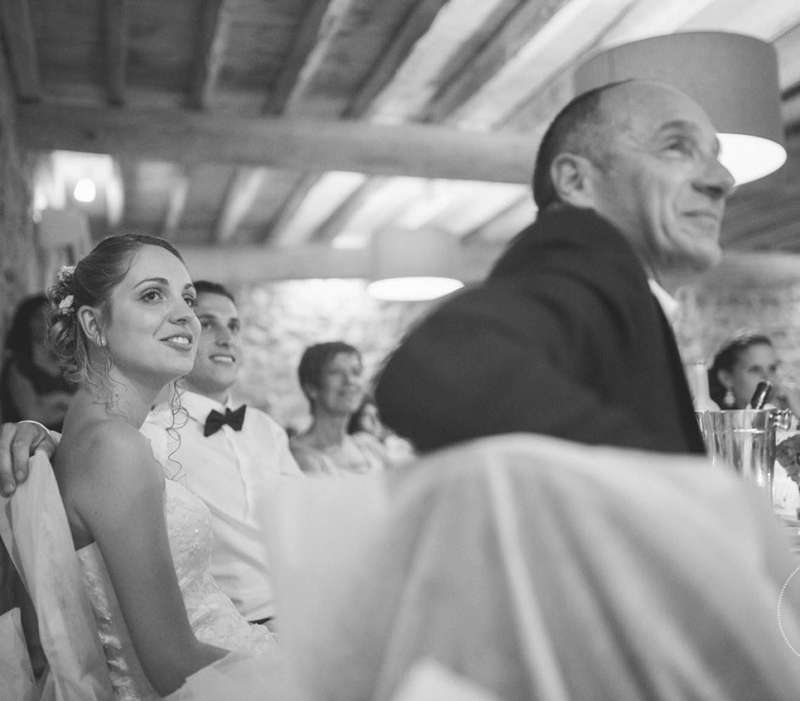 Mariage Mas des Thyms Baux de Provence Photographe de Mariage-50