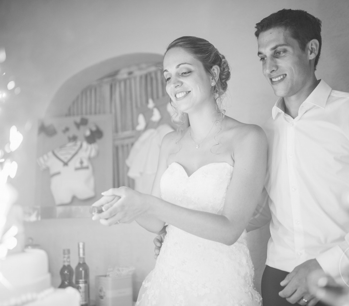 Mariage Mas des Thyms Baux de Provence Photographe de Mariage-54