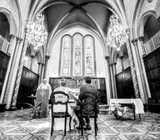 Mariage Mas des Thyms Camargue Bellegarde photographe Sebastien Cabanes SJ Studio-31