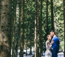 Mariage Wedding Chamonix Photographe de Mariage SJ Studio wedding photographer filmmaker-15