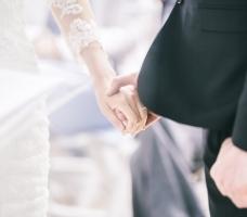 Mariage aix en Provence - chateau la beaumetane sj studio-164