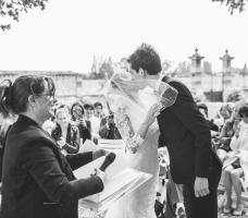 Mariage aix en Provence - chateau la beaumetane sj studio-167