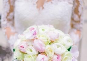 Mariage aix en Provence - chateau la beaumetane sj studio-227