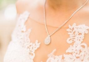 Mariage aix en Provence - chateau la beaumetane sj studio-274